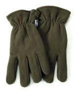 Handschoen Fleece