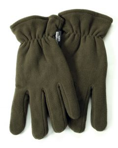 Handschoen Fleece