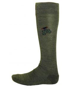 Sock-02