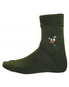 Sock-03