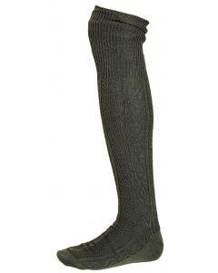 Sock-kniesok